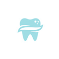 歯のクリーニングがしたい