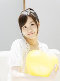 shufuku_01